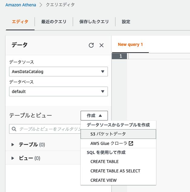 f:id:swx_matsushita:20210928162201p:plain