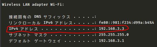 f:id:sy4310:20200229214455p:plain