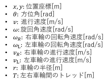 f:id:sy4310:20200405125803p:plain
