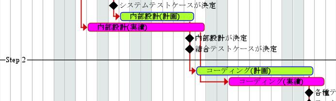 f:id:sy4310:20200510155750p:plain