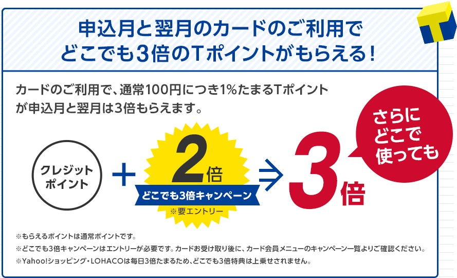 f:id:syabusuke2016:20170604184029j:plain