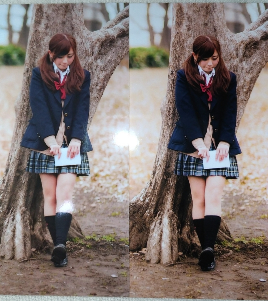 f:id:syabusuke2016:20170615222625j:plain