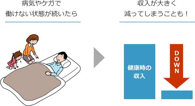 f:id:syabusuke2016:20170928210353p:plain
