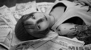 f:id:syachou-NEKO:20161031223538j:plain