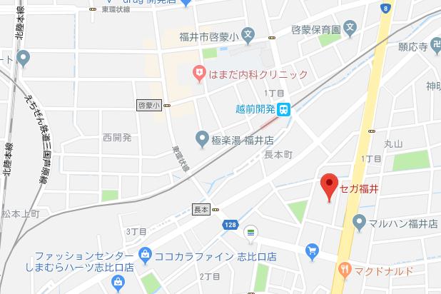 f:id:syachousan:20180417030827p:plain