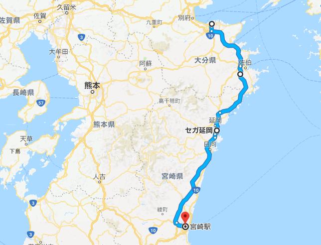 f:id:syachousan:20180423073616p:plain