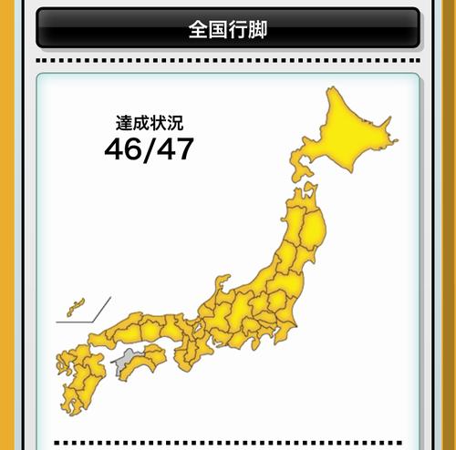 f:id:syachousan:20181220232735p:plain