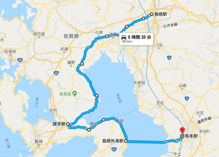 f:id:syachousan:20190107044951p:plain