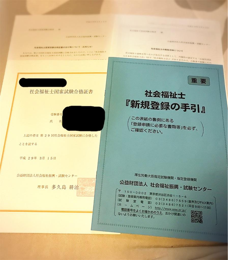 f:id:syafukushi_goukaku:20170409015347j:image