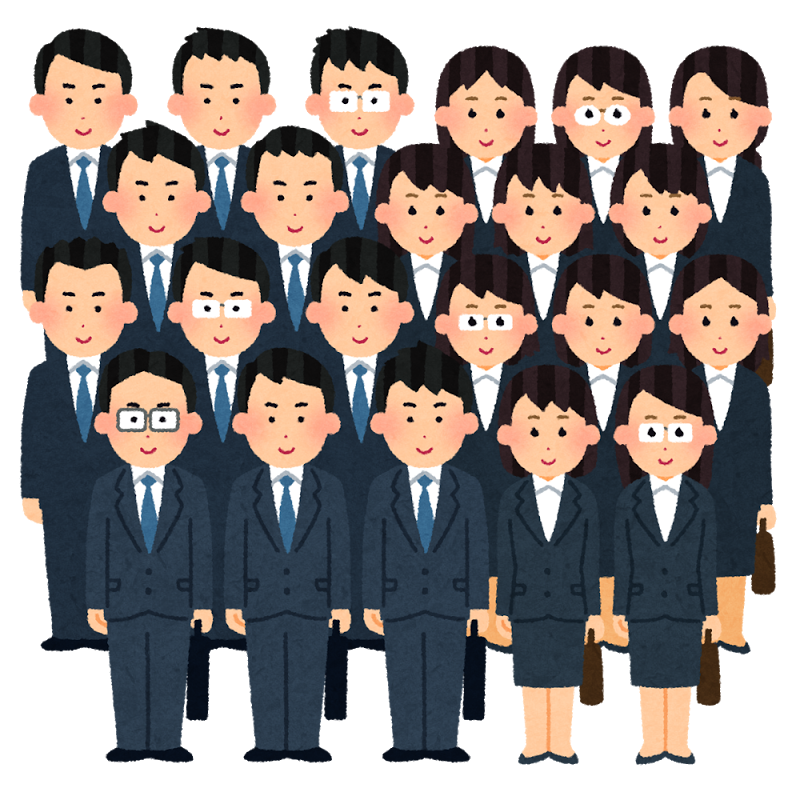 f:id:syafukushi_goukaku:20170412221907p:plain