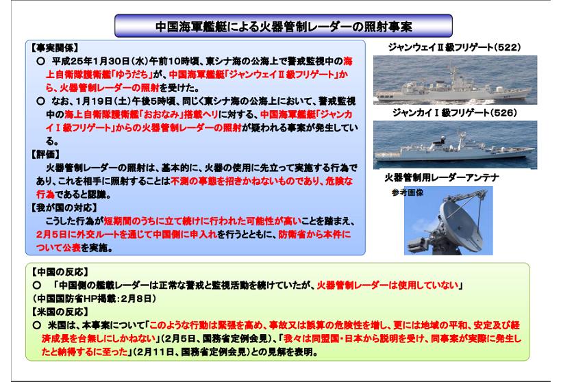 f:id:syakai-no-mado:20190210171405p:plain