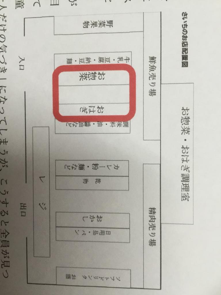 f:id:syakaikajugyou:20160913072525j:plain