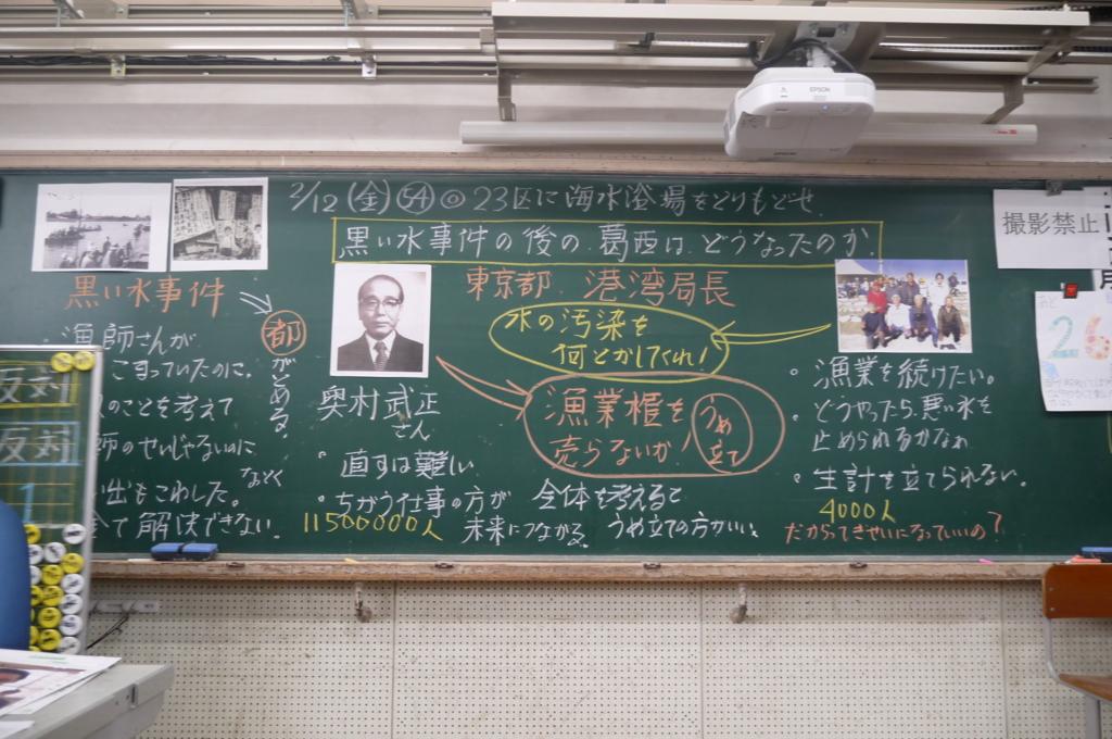 f:id:syakaikajugyou:20160919113443j:plain