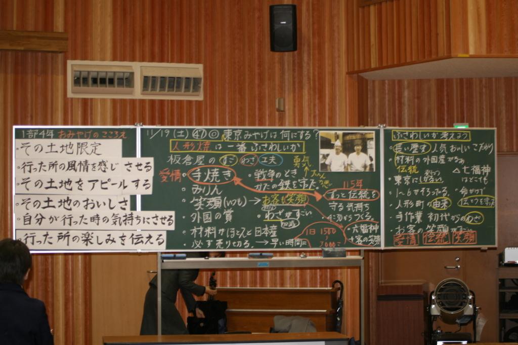 f:id:syakaikajugyou:20161215221100j:plain