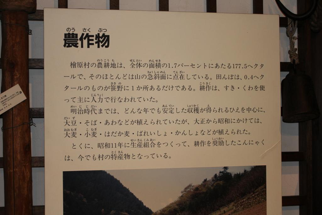 f:id:syakaikajugyou:20170522072015j:plain