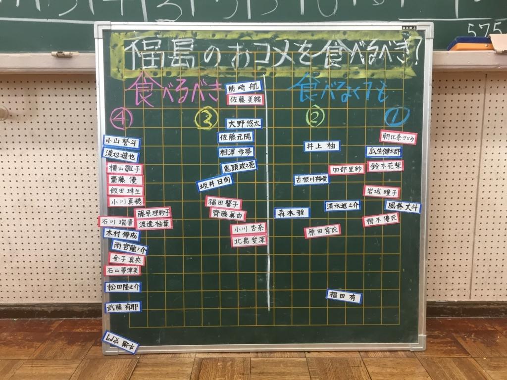 f:id:syakaikajugyou:20170703230849j:plain