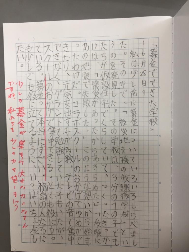 f:id:syakaikajugyou:20170710111908j:plain