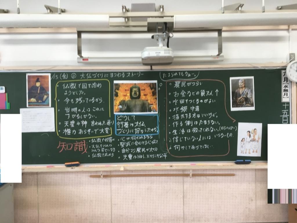 f:id:syakaikajugyou:20180618211638j:plain
