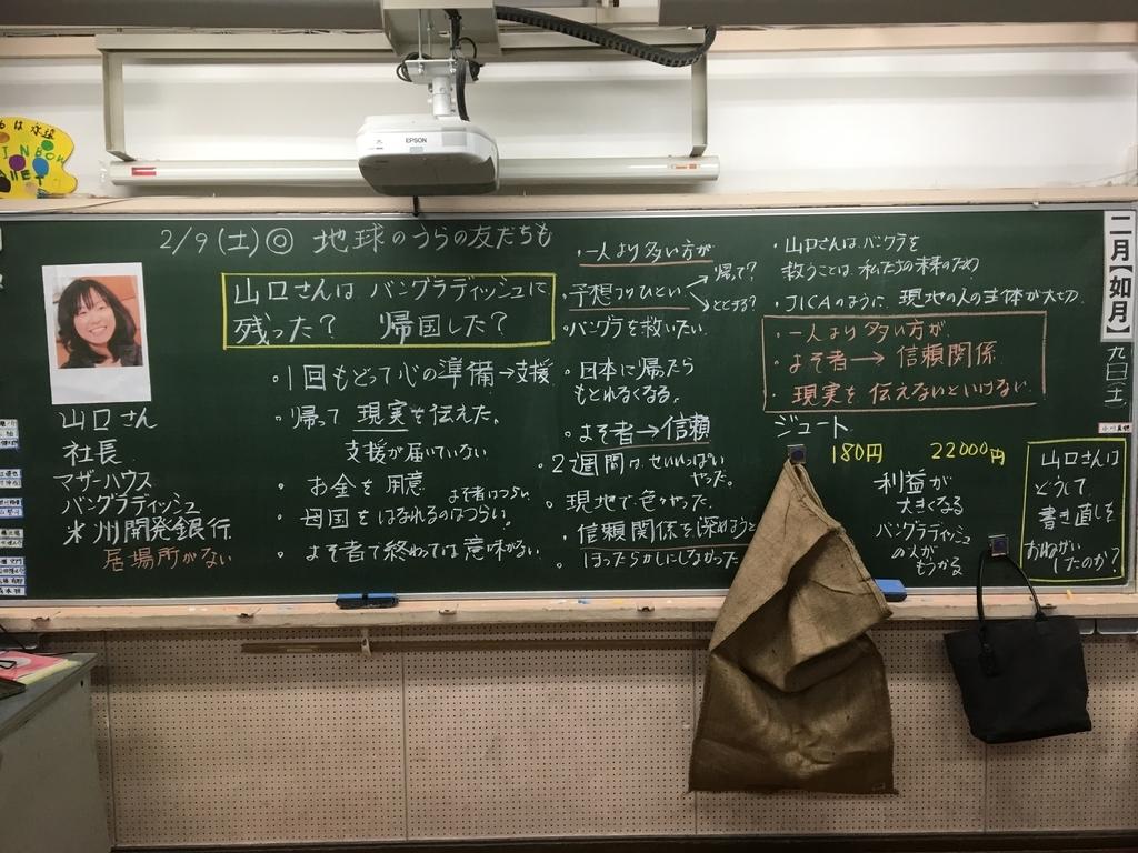 f:id:syakaikajugyou:20190210212825j:plain