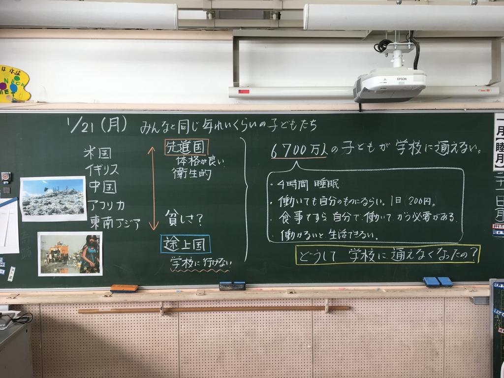 f:id:syakaikajugyou:20190213232912j:plain