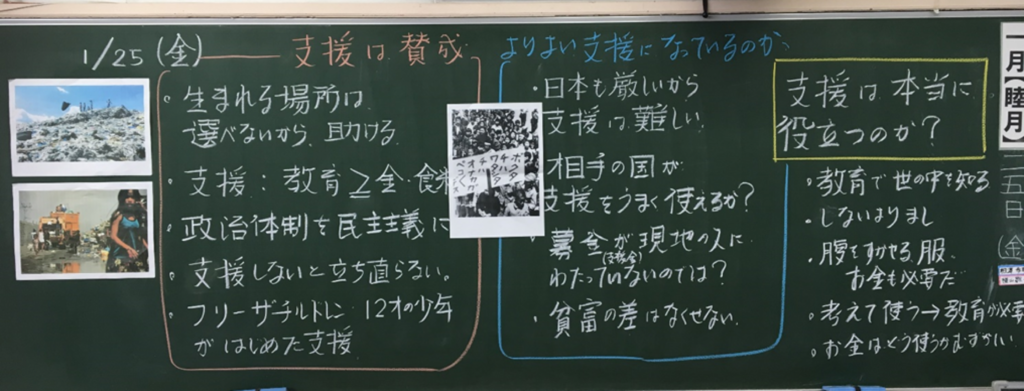 f:id:syakaikajugyou:20190215213137p:plain