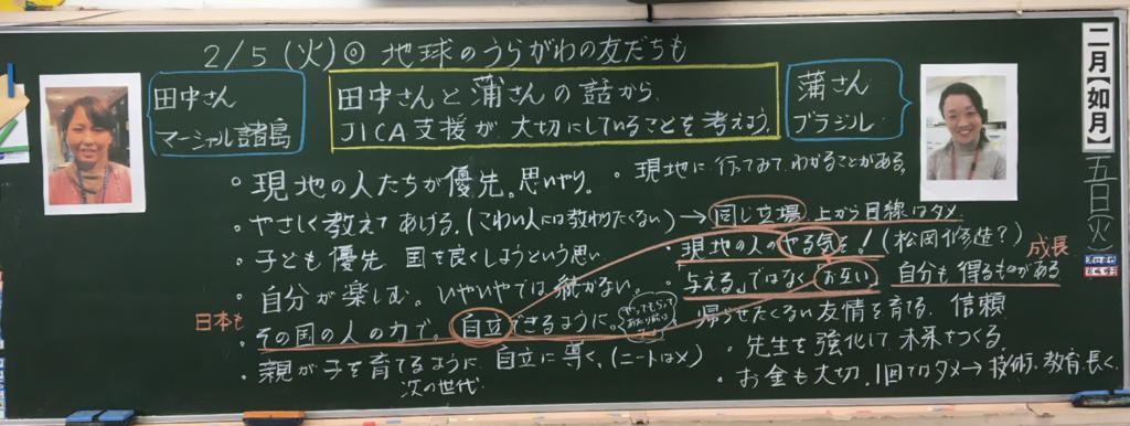 f:id:syakaikajugyou:20190217222949p:plain
