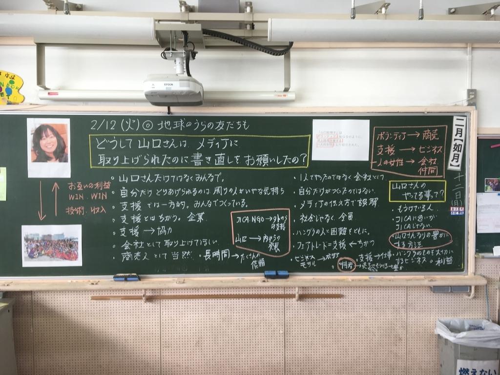 f:id:syakaikajugyou:20190304193516j:plain