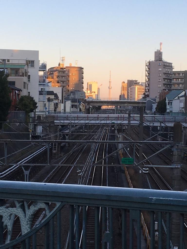 f:id:syakaikajugyou:20190308234122j:plain