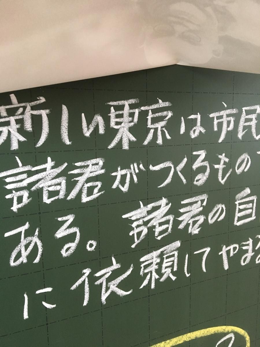 f:id:syakaikajugyou:20190328050723j:plain