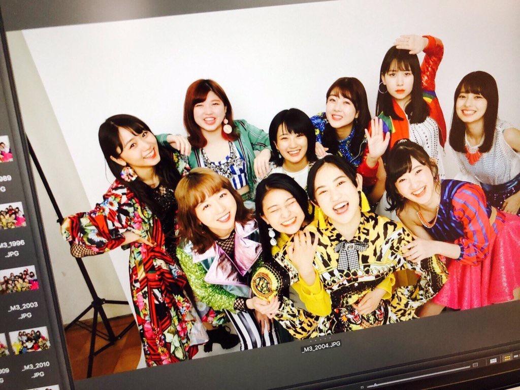f:id:syakariki_keibu:20180529173403j:plain