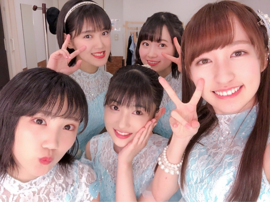 f:id:syakariki_keibu:20180613165153j:plain