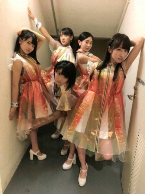f:id:syakariki_keibu:20180613165727j:plain
