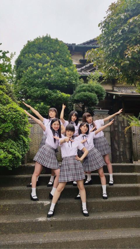 f:id:syakariki_keibu:20180613165901j:plain