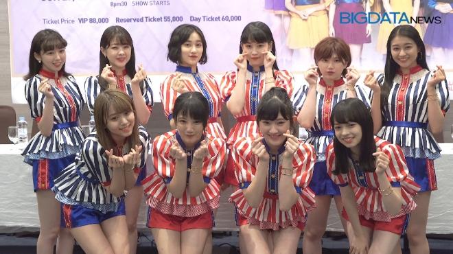 f:id:syakariki_keibu:20180710165319j:plain