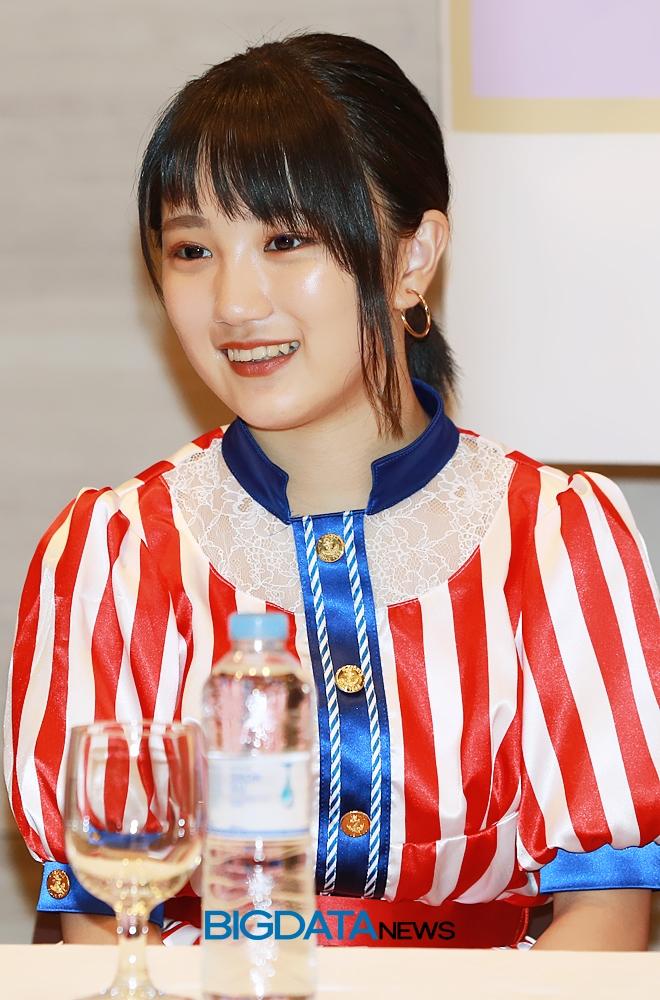 f:id:syakariki_keibu:20180710170310j:plain
