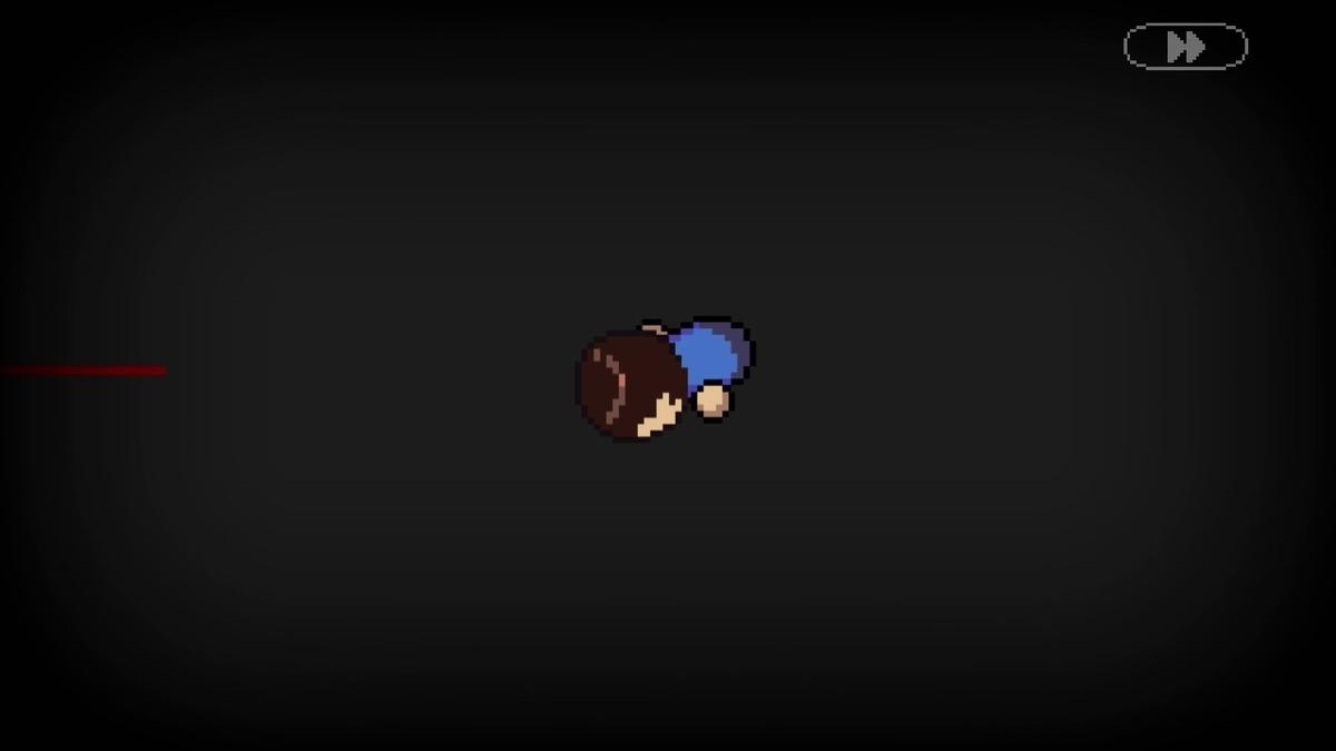 f:id:syakarikigame:20190409000950j:plain