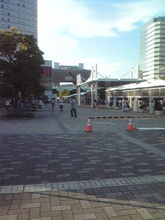 http://f.hatena.ne.jp/syaki-n/20080821163024