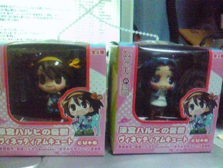 http://f.hatena.ne.jp/images/fotolife/s/syaki-n/20080928/20080928214405.jpg