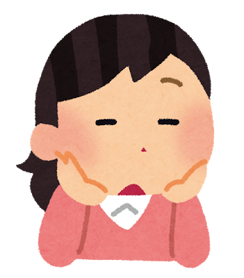 f:id:syaki_syaki:20210121153423p:plain