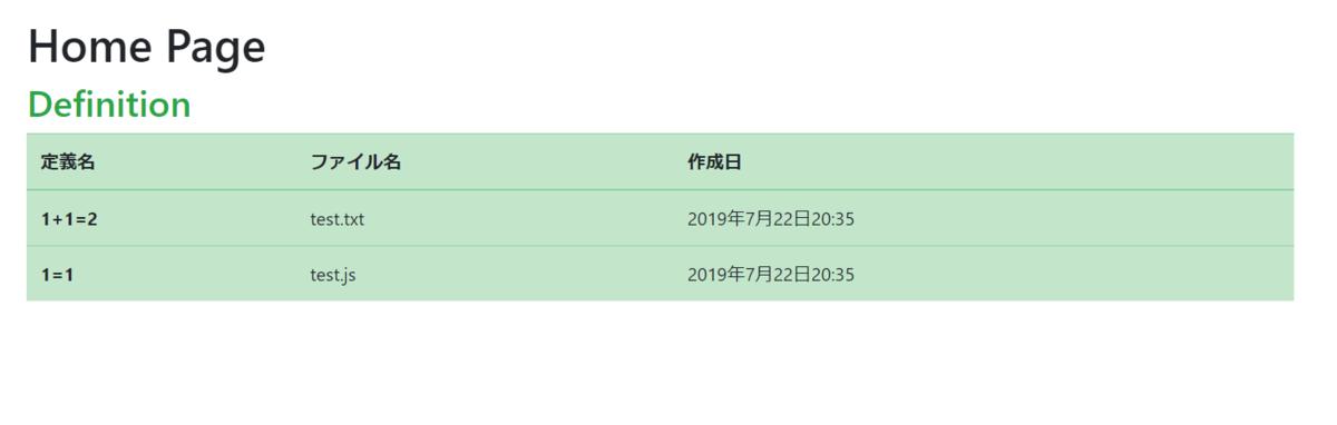 f:id:syakoo:20190722212818p:plain