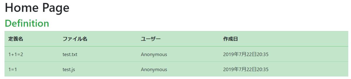 f:id:syakoo:20190723204014p:plain