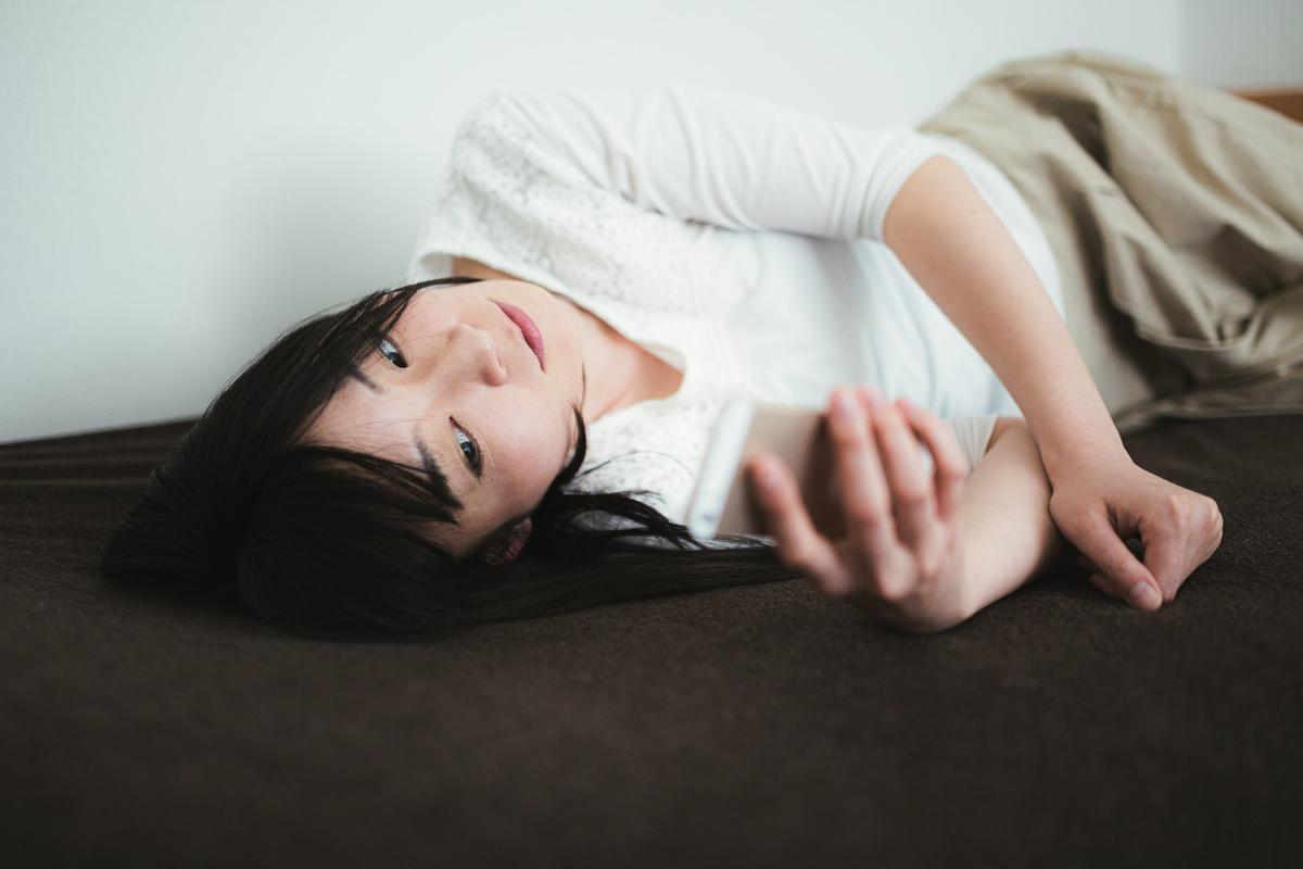 f:id:syakuraifree:20201026233936j:plain