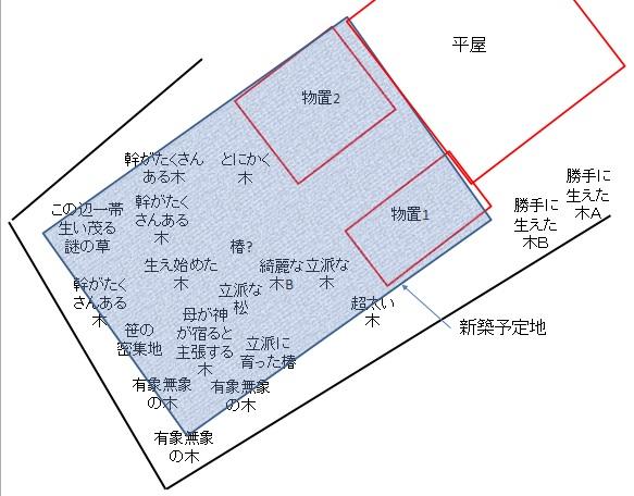 f:id:syakuyonotutu:20170106234443j:plain