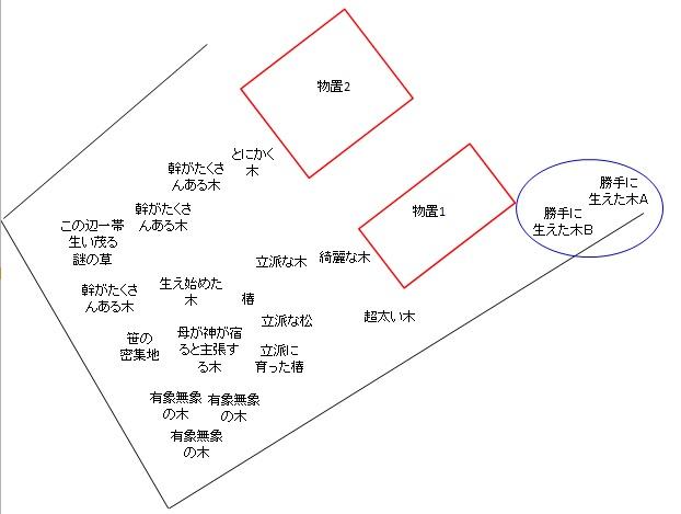 f:id:syakuyonotutu:20170115010251j:plain