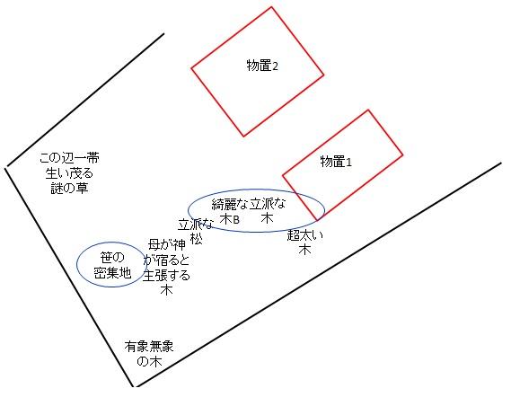 f:id:syakuyonotutu:20170129211025j:plain