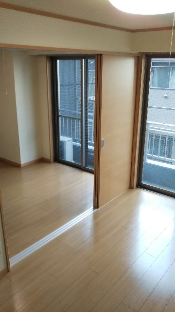 f:id:syamagishi:20200609214816j:image
