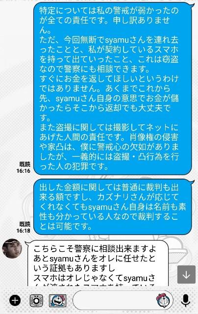 f:id:syamozinohoukago:20190213085703j:plain
