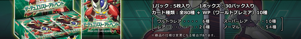 f:id:syamozinohoukago:20190215183653j:plain