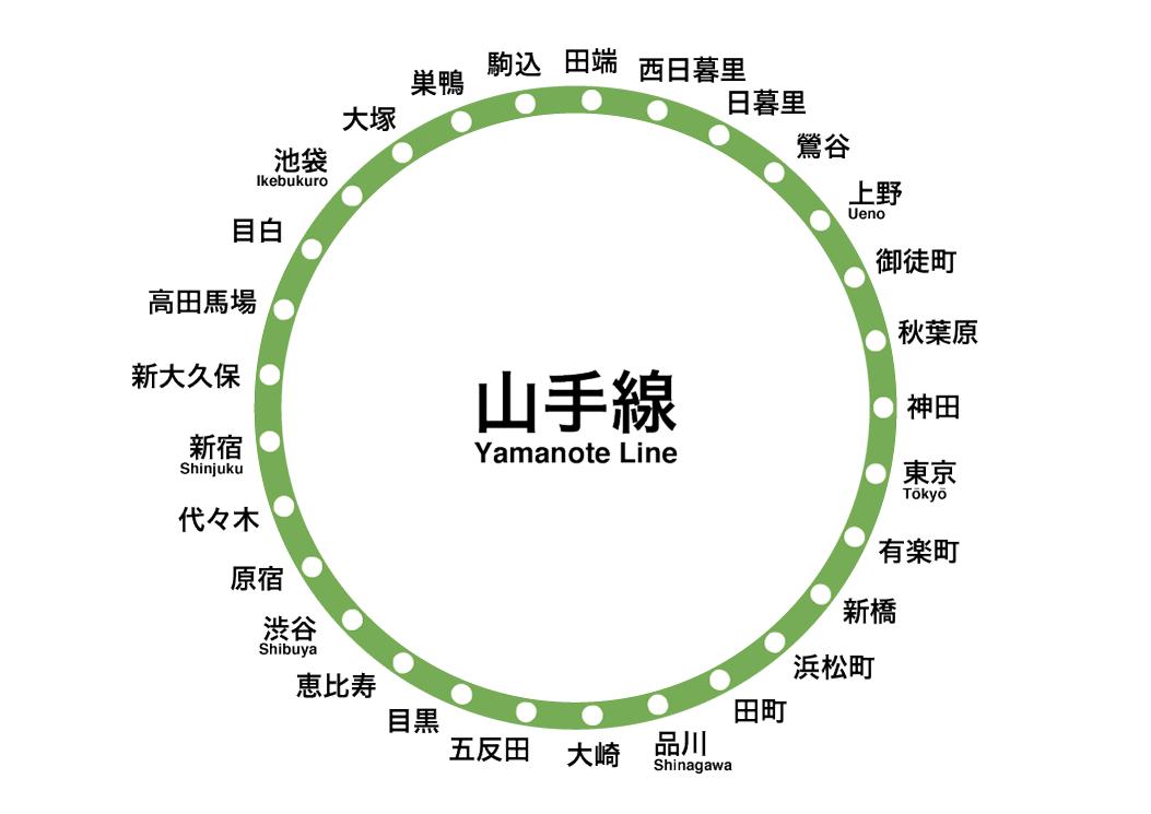 f:id:syamozinohoukago:20190508010122p:plain