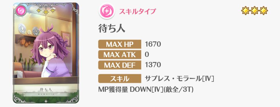 f:id:syamozinohoukago:20190522200413p:plain